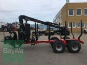Sonstige FARMI F 90 Ρυμούλκες ξυλείας & οχήματα ξυλείας