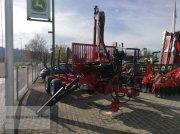 Unterreiner ForestMaster RW12 Remorcă pentru bușteni