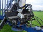Rückewagen & Rückeanhänger des Typs Vreten 1200FW in Kirchseeon