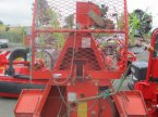 Rückezug des Typs Farmi SEILWINDE in Lage
