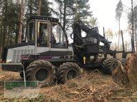 Logset Forwarder 5F Titan Rückezug