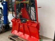 Rückezug des Typs Oehler OL SW 5500 PREMIUM, Neumaschine in Salzkotten
