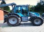 Rückezug des Typs Pfanzelt Rückemaschine PM2360 in Kirchhundem