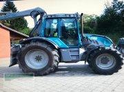 Pfanzelt Rückemaschine PM2360 Харвестер
