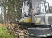 Rückezug типа Ponsse Elk, Gebrauchtmaschine в Hohegeiss