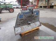 Schlang & Reichart DW511 Seilw Харвестер