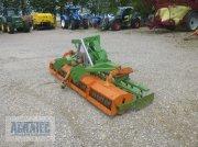 Rüttelegge типа Amazone Rüttelegge Typ 30, Gebrauchtmaschine в Salching bei Straubing