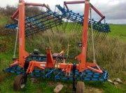 Rüttelegge typu Hatzenbichler 6 m, Gebrauchtmaschine w CALMONT