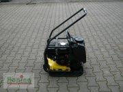 Rüttelplatte a típus Bomag BP 12/40 Vorführmaschine, Gebrauchtmaschine ekkor: Bakum