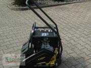 Rüttelplatte a típus Bomag BP 25/50D Vorführmaschine, Gebrauchtmaschine ekkor: Bakum