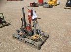 Rüttelplatte des Typs Sonstige Qty Of 2 Concrete Drills в NB Beda