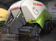 CLAAS 3200 FC Rundballenpresse