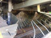 CLAAS 455 Rollant Uniwrap Рулонные пресс-подборщики