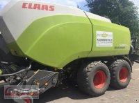CLAAS 5200 FC presă baloți rotunzi