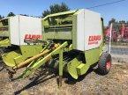 Rundballenpresse typu CLAAS Presse à balles rondes Rollant 46 Claas v LA SOUTERRAINE