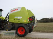 Rundballenpresse a típus CLAAS RC 455, Gebrauchtmaschine ekkor: Kematen