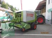 Rundballenpresse typu CLAAS Rollant 250 RC, Gebrauchtmaschine v Altensteig