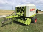Rundballenpresse des Typs CLAAS Rollant 250 RC in München