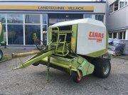 Rundballenpresse des Typs CLAAS Rollant 250 RC, Gebrauchtmaschine in Villach