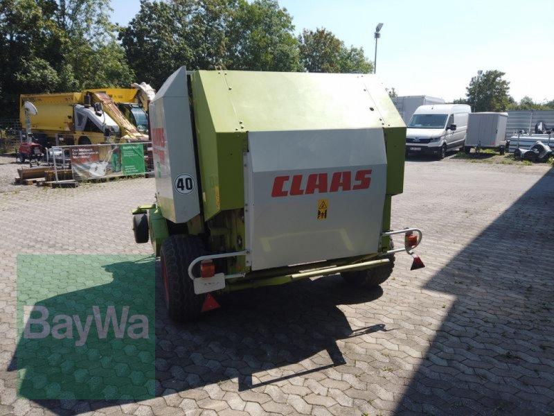 Rundballenpresse des Typs CLAAS ROLLANT 250, Gebrauchtmaschine in Manching (Bild 5)