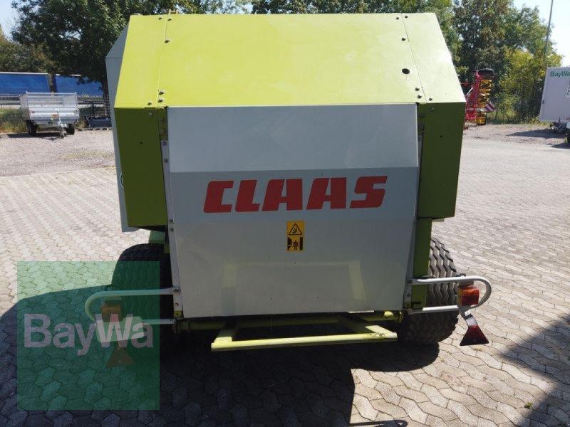 Rundballenpresse des Typs CLAAS ROLLANT 250, Gebrauchtmaschine in Manching (Bild 10)