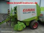 Rundballenpresse типа CLAAS Rollant 255 RC в Bremen