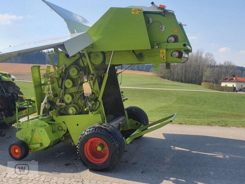 Rundballenpresse typu CLAAS Rollant 255 RC, Gebrauchtmaschine v Zell an der Pram (Obrázok 14)