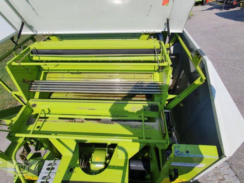 Rundballenpresse typu CLAAS Rollant 255 RC, Gebrauchtmaschine v Zell an der Pram (Obrázok 12)