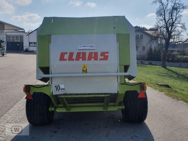 Rundballenpresse typu CLAAS Rollant 255 RC, Gebrauchtmaschine v Zell an der Pram (Obrázok 4)