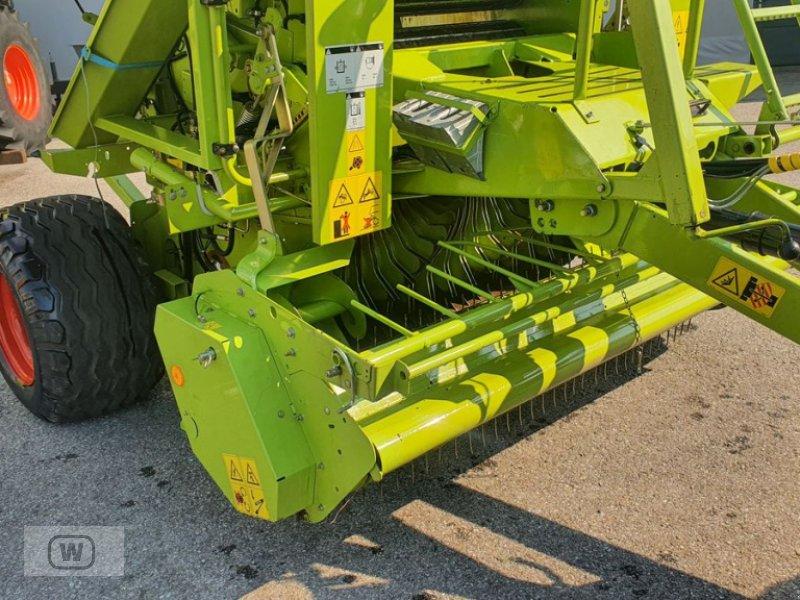 Rundballenpresse typu CLAAS Rollant 255 RC, Gebrauchtmaschine v Zell an der Pram (Obrázok 19)