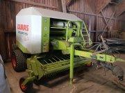 CLAAS Rollant 255 Roto Cut Rundballenpresse