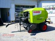 Rundballenpresse типа CLAAS Rollant 340 RC, Gebrauchtmaschine в Dorfen