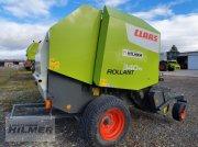 CLAAS Rollant 340 RC Rundballenpresse