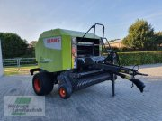 Rundballenpresse typu CLAAS Rollant 340 RC, Gebrauchtmaschine v Rhede / Brual