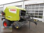 Rundballenpresse des Typs CLAAS Rollant 340 RC in Langenau