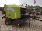 Rundballenpresse typu CLAAS Rollant 350 RC (erst 5650 Ballen) v Coppenbruegge