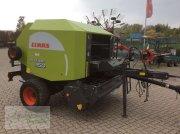 CLAAS Rollant 350 RC (erst 5650 Ballen) Lis na kulaté balíky