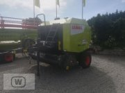 Rundballenpresse typu CLAAS Rollant 350 RC, Vorführmaschine v Zell an der Pram
