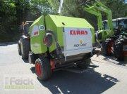 Rundballenpresse des Typs CLAAS Rollant 350 RC, Gebrauchtmaschine in Reinheim