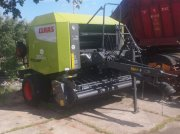 Rundballenpresse типа CLAAS Rollant 350 RC, Gebrauchtmaschine в Marlow