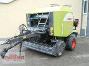 CLAAS Rollant 355 RC Rundballenpresse