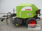 Rundballenpresse des Typs CLAAS Rollant 355 RC in Holle