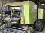 Rundballenpresse des Typs CLAAS Rollant 355 RotoCut Uniw in Westerhorn