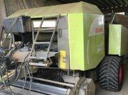 CLAAS Rollant 355 RotoCut Uniw Rundballenpresse