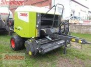 CLAAS Rollant 374 RC PRO Prasa zwijająca & rolująca