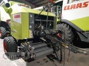 Rundballenpresse typu CLAAS Rollant 374 RC Pro, Gebrauchtmaschine v Lichtenau-Kleinenberg