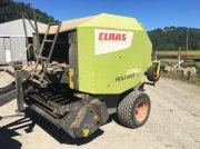 Rundballenpresse typu CLAAS ROLLANT 374 RC, Gebrauchtmaschine v ORLEIX