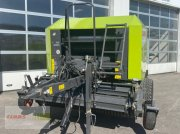 Rundballenpresse typu CLAAS Rollant 374 RC, Gebrauchtmaschine v Langenau