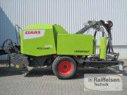Rundballenpresse des Typs CLAAS Rollant 375 RC Pro Uniwr, Gebrauchtmaschine in Holle