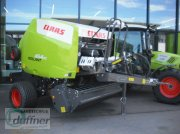 Rundballenpresse des Typs CLAAS Rollant 454 RC Pro, Neumaschine in Hohentengen